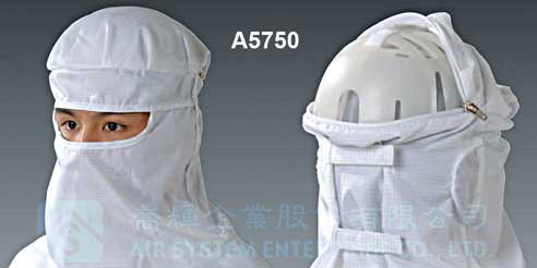 safety-helmet-A5750